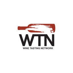Wine Tasting Network WTN
