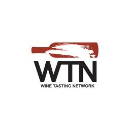 Wine Tasting Network WTN