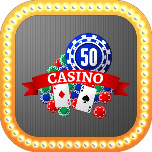 90 Classic Slots Lucky Game - FREE Casino Las Vegas