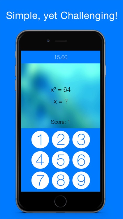 Algebra Game Pro with Linear Equations - Learn Math the Fun Way