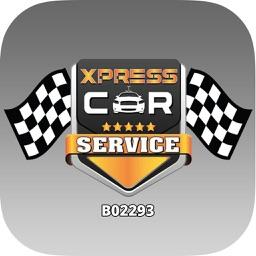Xpress Car Service