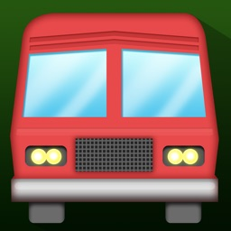 Awesome Bus Highway Parking Mania - best virtual street driving game