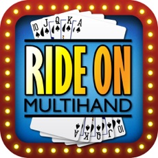 Activities of MultiHand - Ride On
