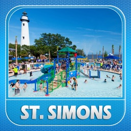 St. Simons Island Travel Guide