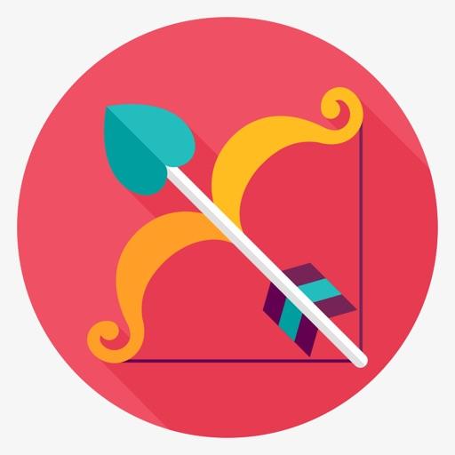 Zen Arrow