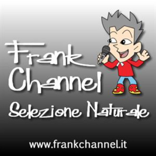 Frank Channel