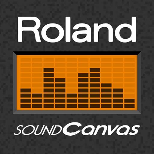 SOUND Canvas