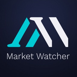 Market Watcher