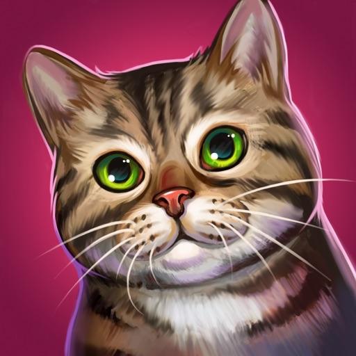 CatHotel - かわいいネコをお世話して、寄り添い、一緒に遊ぼう