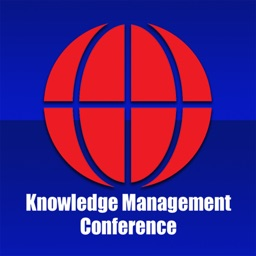Knowledge Management Conference