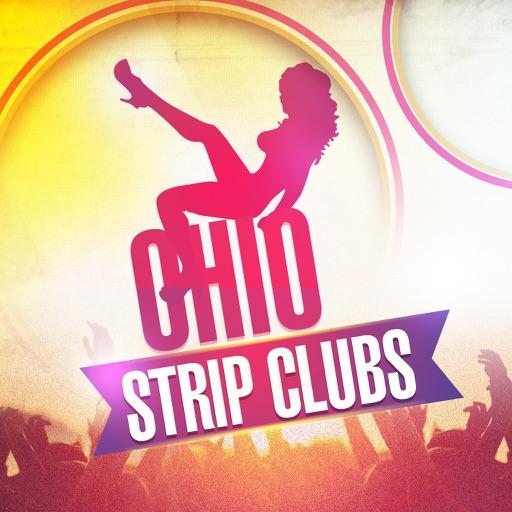 Ohio Strip Clubs