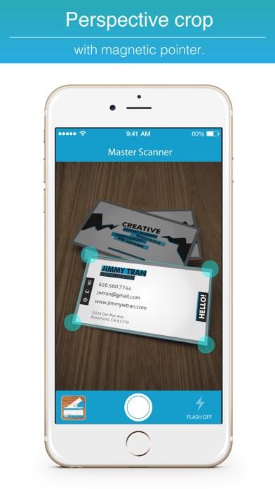 Master scanner carte de visite fax app carnet de note for free download master scanner carte de visite fax app carnet de note for free reheart Images