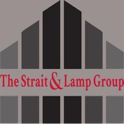 Strait & Lamp Group; Product App