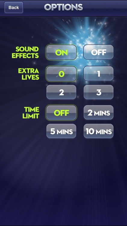 Ultimate Minesweeper screenshot-4