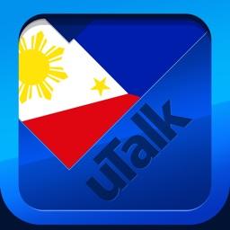 uTalk Classic Learn Tagalog