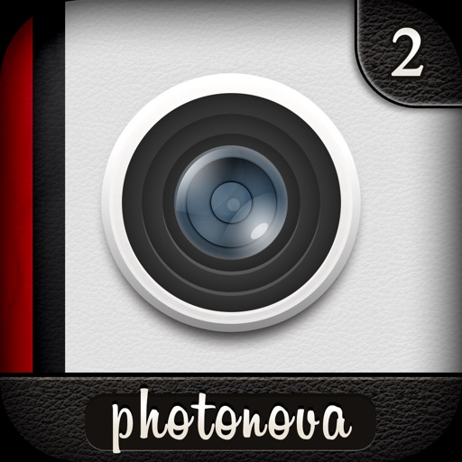 PhotoNova+ 2 Review