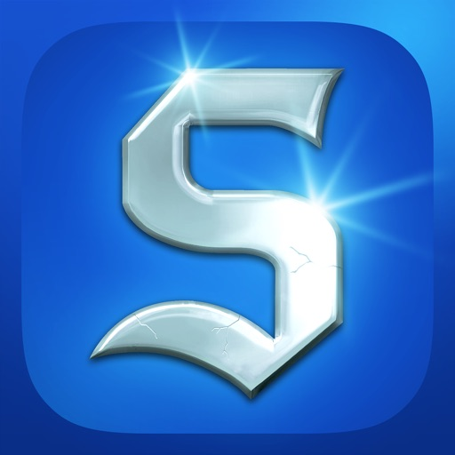 Stratego Review
