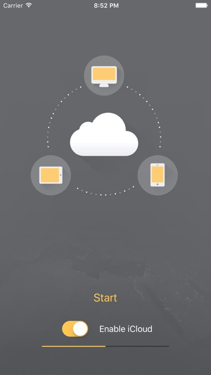 TextNut screenshot-3