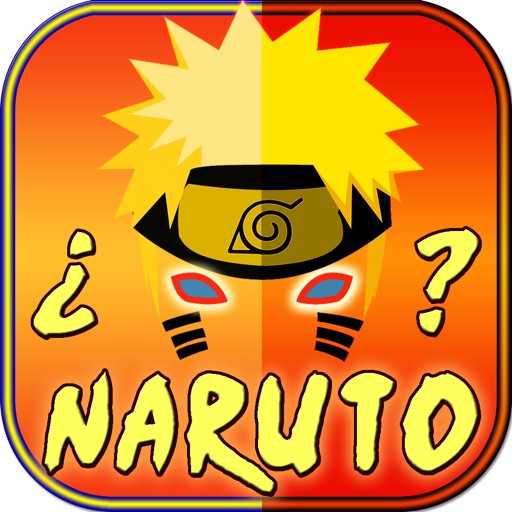 Anime Manga Quiz of TV Episodes Characters guessing games ~ Naruto Shippuden Edition for otaku