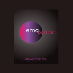 emgpartner