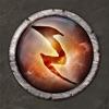 Summoner Wars - iPhoneアプリ