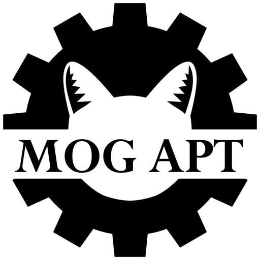 MOGAPT貓工寓