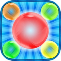 Codes for Addictive Bubbles Hack