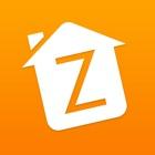 BuyerZapp icon