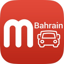 Used Cars in Bahrain by Melltoo: Buy, Sell, and Chat! :: سيارات للبيع في البحرين