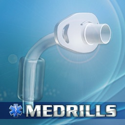 Medrills - Cricothyroidotomy