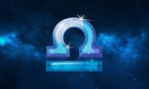 Zodiac Daily - Free Horoscopes