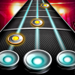 Rock Life - Guitar Band Revenge of Hero Rising Star Hack Online Generator  img