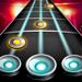 Rock Life - Guitar Band Revenge of Hero Rising Star Hack Online Generator