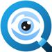 73.Fisheye Camera - Pro Fish Eye Lens with Live Lense Filter Effect Editor