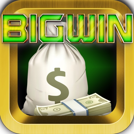 Crazy Infinity Slots Mirage - FREE Gambler Slot Machine