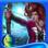 Dark Parables: La Reine des Sables - Un jeu d'objets cachés mystérieux