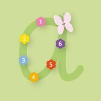 Codes for Comenia Script - Psaní s motýlem Hack