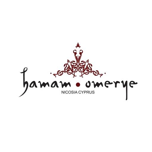 Hamam Omerye