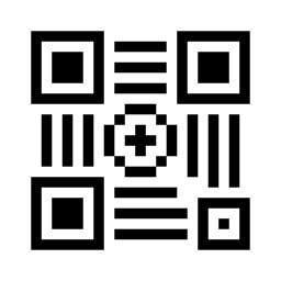 QRCoder - Generate and Scan QR Code