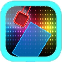 Codes for Glow Ball Fall Hack