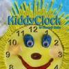 KiddyClock