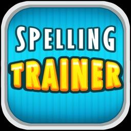 Spelling Trainer
