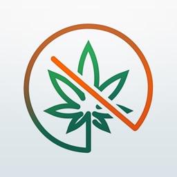 Quit Cannabis