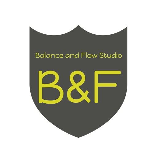 Balance and Flow Studio