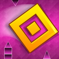 Codes for Amazing Geometry Mad Rush – Spinny Pixel Jump and Dash Hack