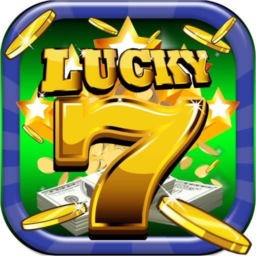 Su Best Sixteen Money Flow - Free Texas Casino