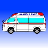 Codes for Ambulance Escape Games ! Hack