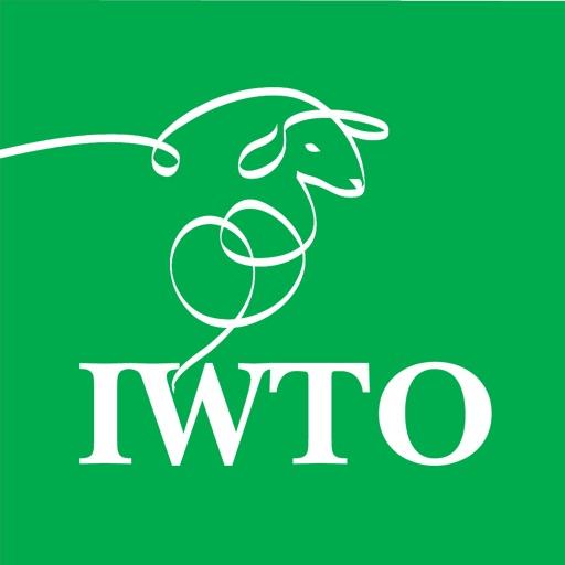 IWTO icon