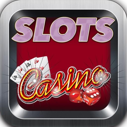 Su Ancient Video Slots Machines - FREE Las Vegas Casino Games