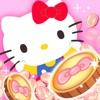 HELLO KITTY COIN